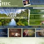fefc_021211_REV
