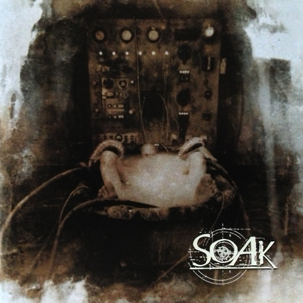Soak (self titled)